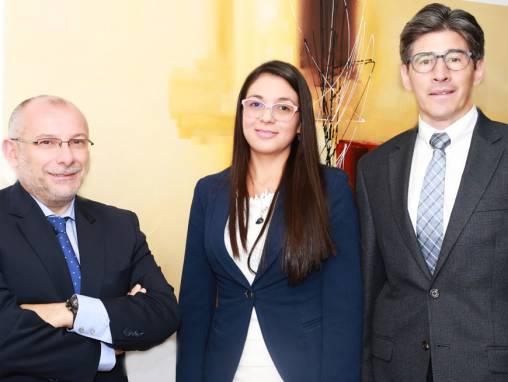 Ferro, Camargo y Asociados Colombia