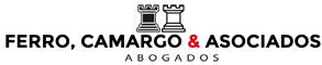 Ferro Camargo Bolivia