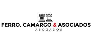 Ferro Camargo