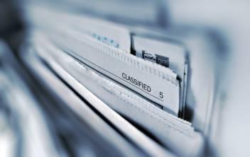 Recuperación de cartera en materia tributaria – alumbrado público